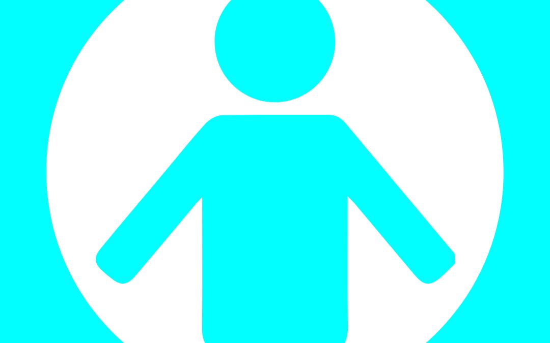 BEN – JUNE 2020 CLIENT OF THE MONTH
