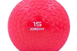Jordan Slamball 15kg