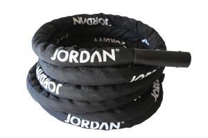 Jordan Battle Rope